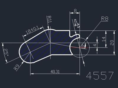 产品4557