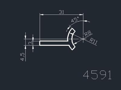 产品4591
