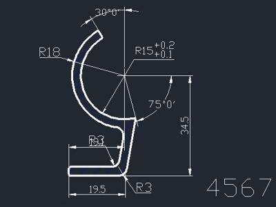 产品4567