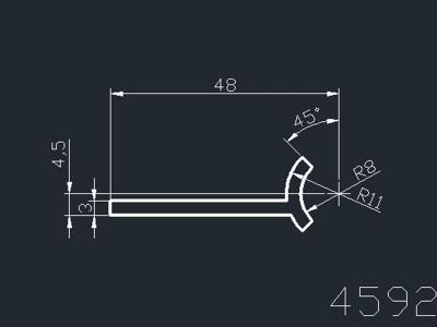 产品4592