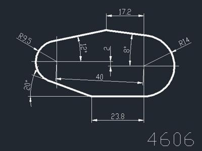 产品4606