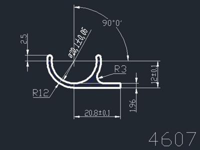 产品4607