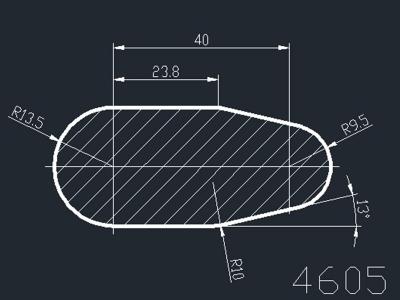 产品4605