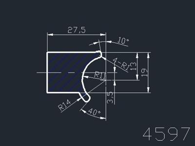 产品4597