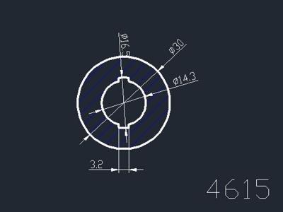 产品4615
