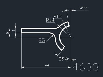 产品4633