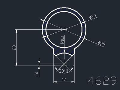 产品4629