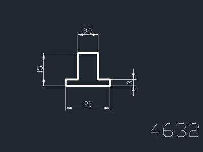产品4632