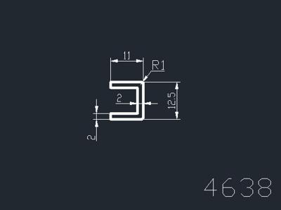 产品4638