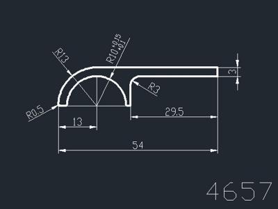 产品4657
