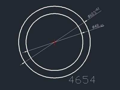 产品4654