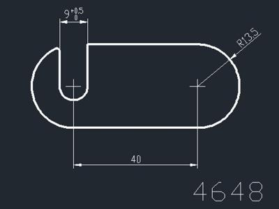 产品4648