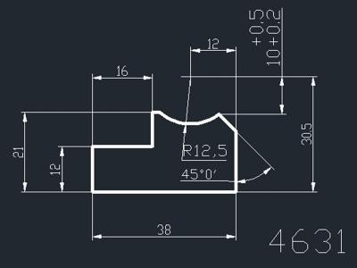 产品4631