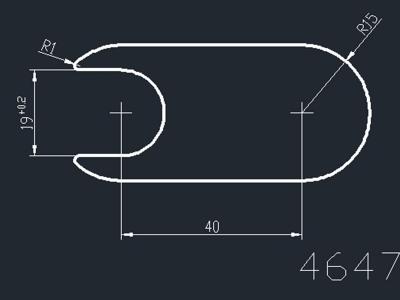 产品4647