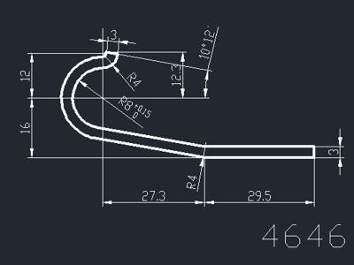 产品4646