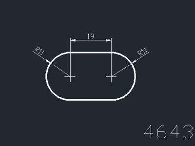 产品4643
