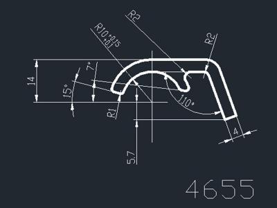 产品4655