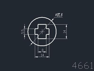 产品4661