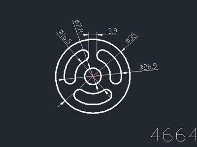产品4664