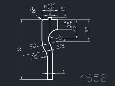 产品4652