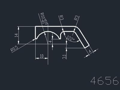 产品4656