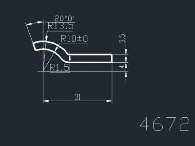 产品4672
