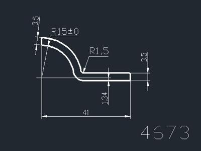 产品4673
