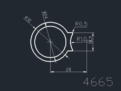 产品4665
