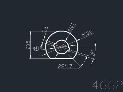 产品4662