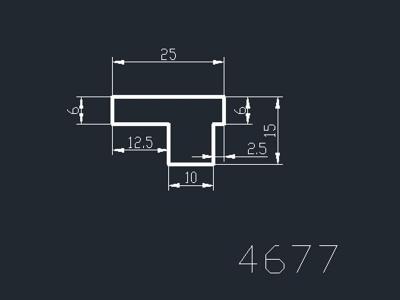 产品4677