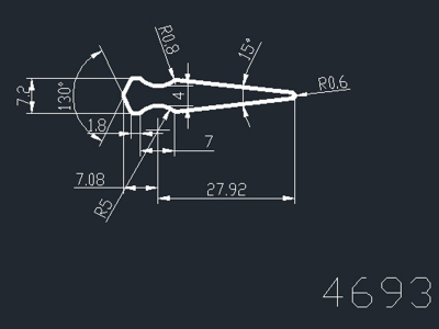 产品4693