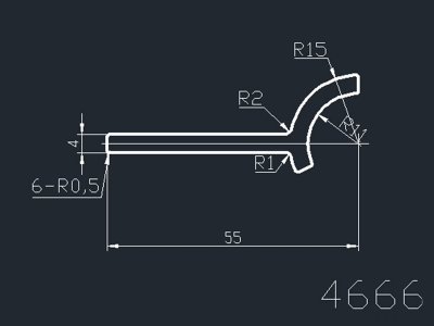 产品4666