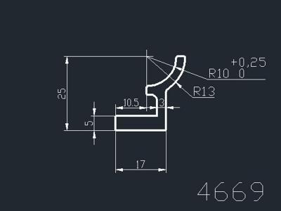产品4669