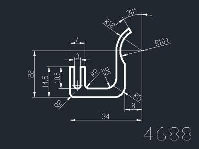 产品4688