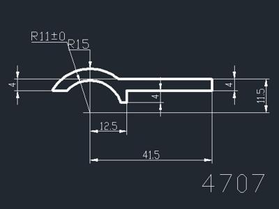 产品4707