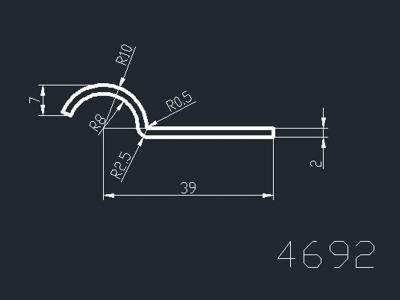 产品4692