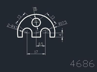 产品4686