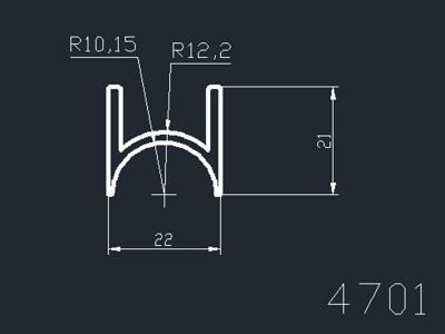 产品4701