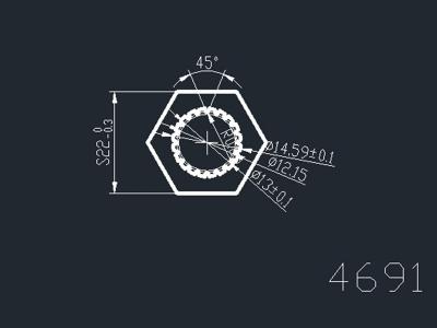 产品4691