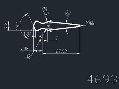 产品4694
