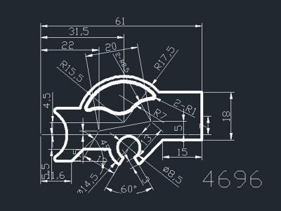 产品4696