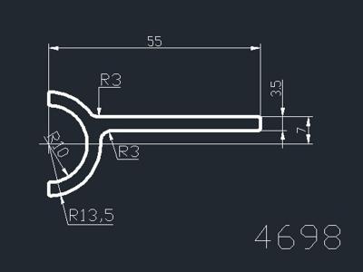 产品4698
