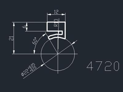 产品4720