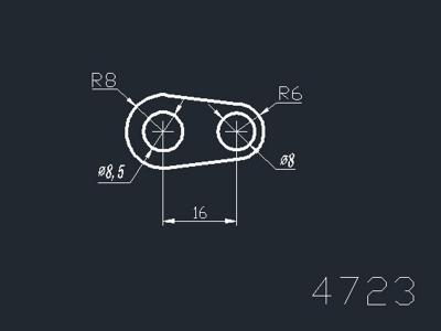 产品4723