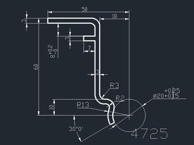 产品4725