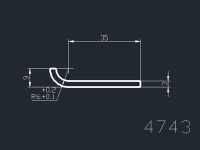 产品4743