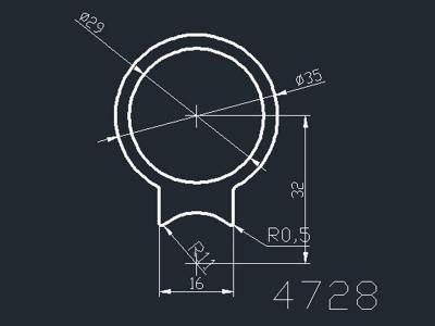 产品4728