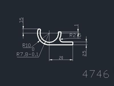 产品4746