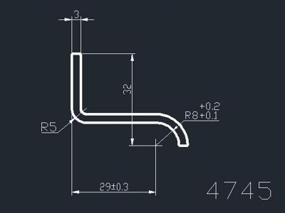 产品4745
