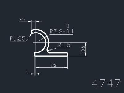 产品4747